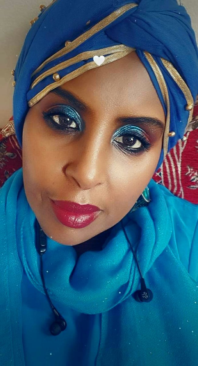 #nofgm. Survived shit the could kill ✔  Attacked for fighting 2 end shit ✔  Determined & Unapologetic ✔  Adult female and extremely vocal ✔  Center women & girls ferociously ✔  Do I care if it bothers others  nope ✔  Woman,Muslim, feminist ✔ ✔ and ✔. #Womanhood