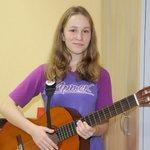 Image for the Tweet beginning: @RosatomSchool Бокова Анастасия, Овчинникова Лада,