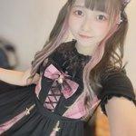 Image for the Tweet beginning: この衣装好き?❤️