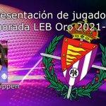 Image for the Tweet beginning: 🔴📺🎙️🏀A las 11 estaremos en