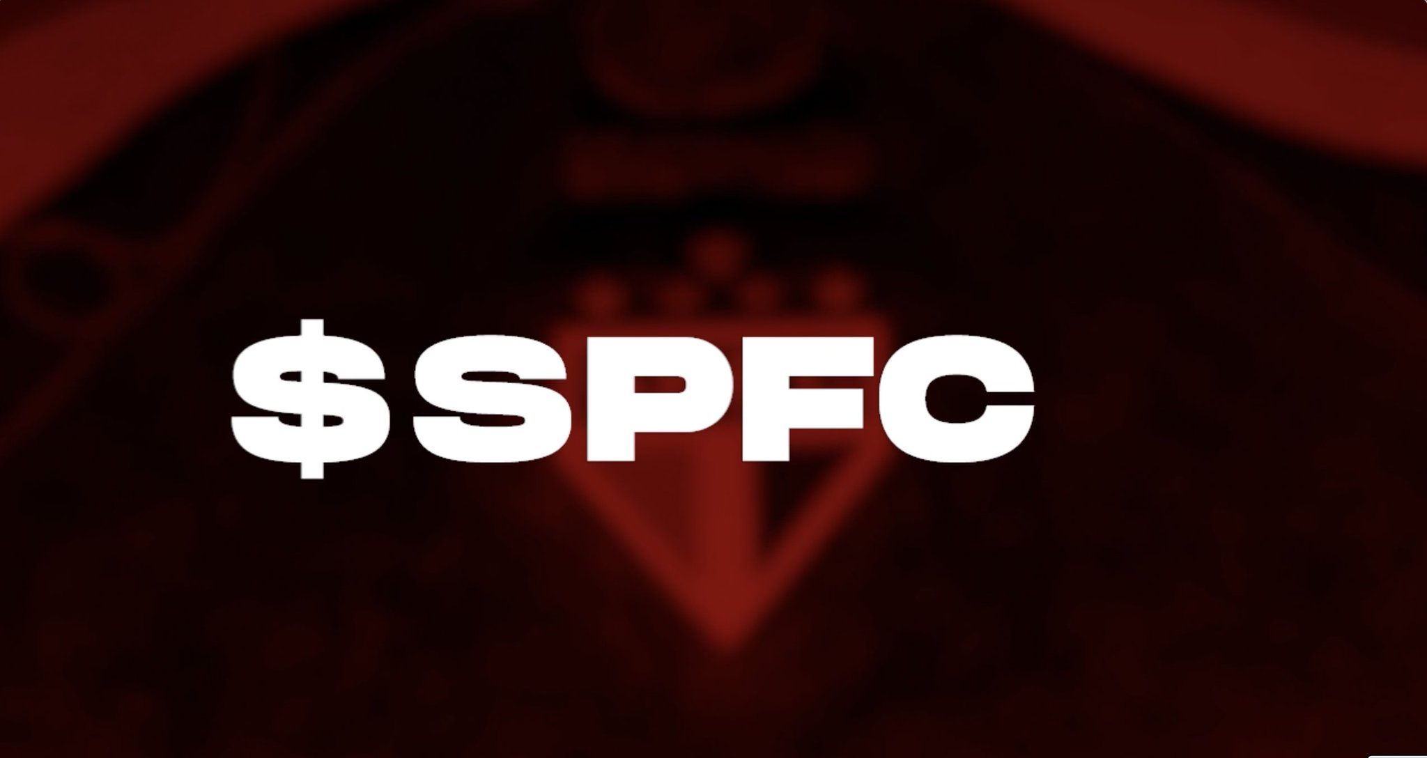 SPFC Twitter