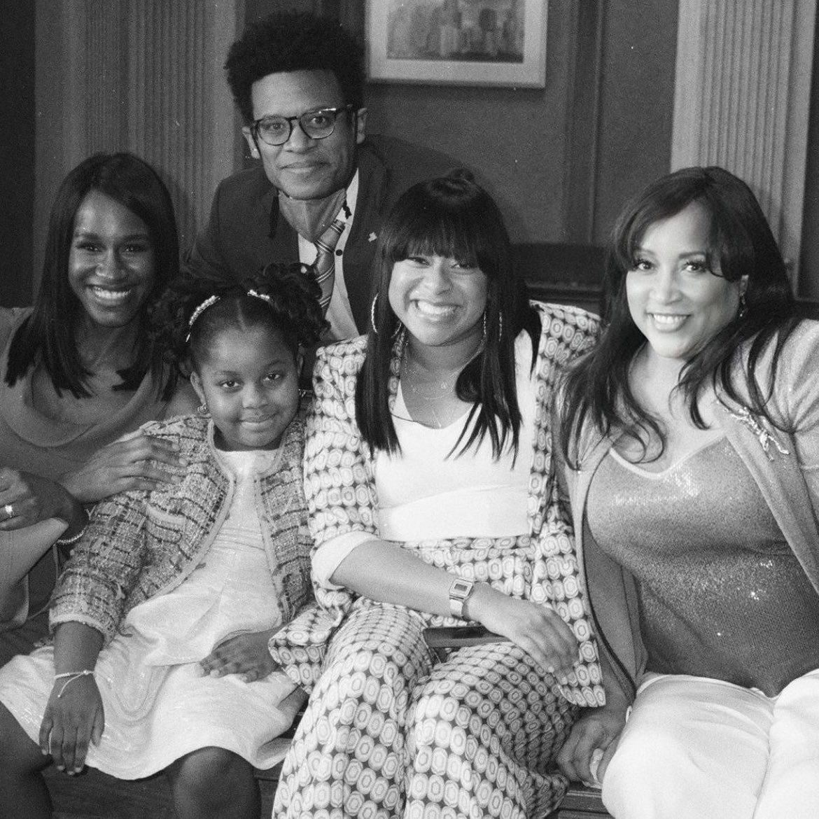Awesome Jackee Harry And Kym Whitley Net Worth wallpapers to download for free greenvirals