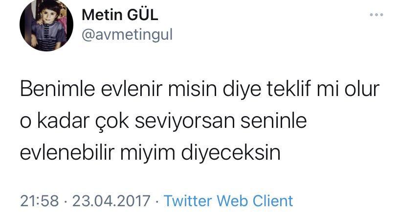 No Context İlişki (@manityok) on Twitter photo 2021-10-06 18:37:16