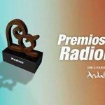 Image for the Tweet beginning: PREMIOS RADIOLÉ🌟 ¡Ya están a la