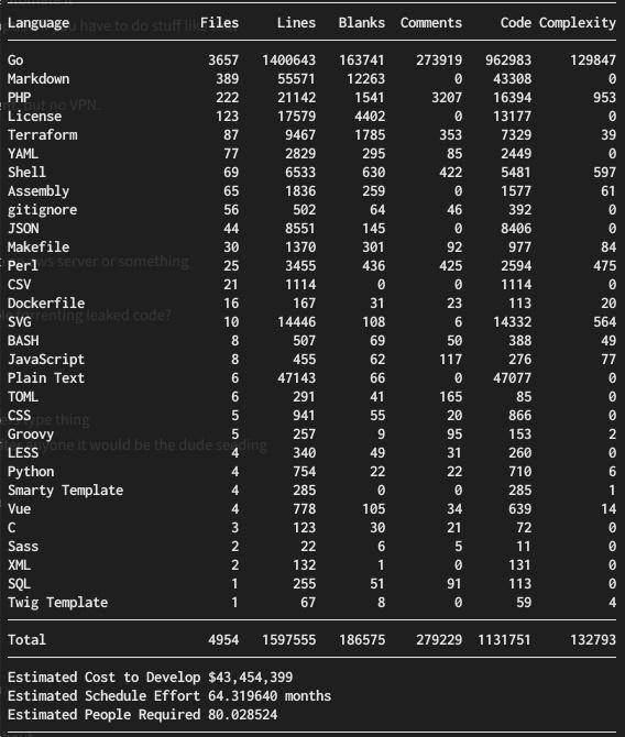 FBDA7YpXoAE ScR?format=jpg&name=small - Leak de Twitch - Partie 1