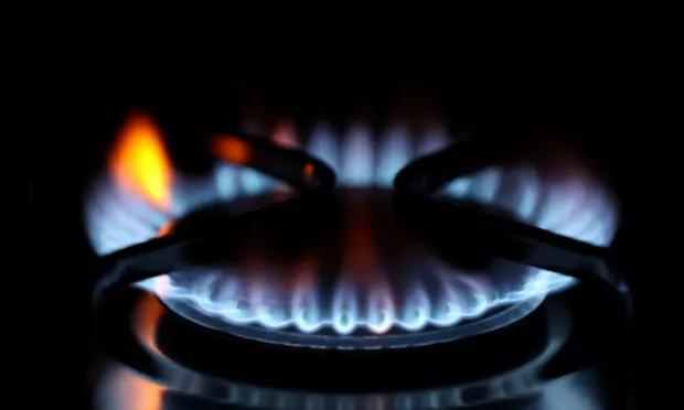 Week 22 - 07/10/2021:  UK energy bills could rise 30% in 2022, warn analysts. @allthecitizens #KeepingTheReceipts #Democracy #EnergyCrisis #ToryCostOfLivingCrisis #EnergyBills  docs.google.com/spreadsheets/d…  docs.google.com/spreadsheets/d…