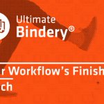 Image for the Tweet beginning: Ultimate Bindery is a standalone