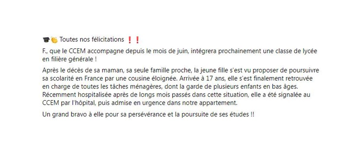 CCEM_France photo