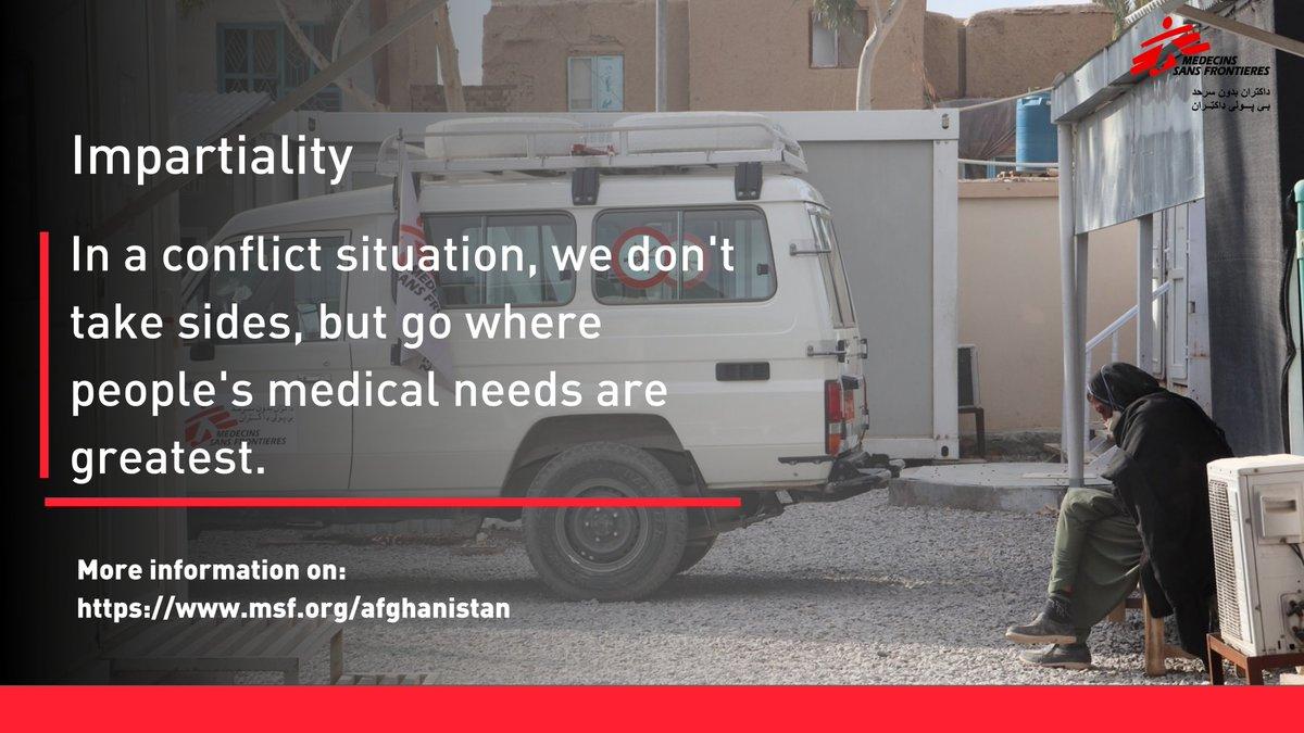MSF Afghanistan (@MSF_Afghanistan) on Twitter photo 2021-10-07 16:02:01