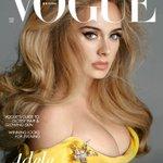 British Vogue 🇬🇧 https://t.co/UgGgfbF6lZ