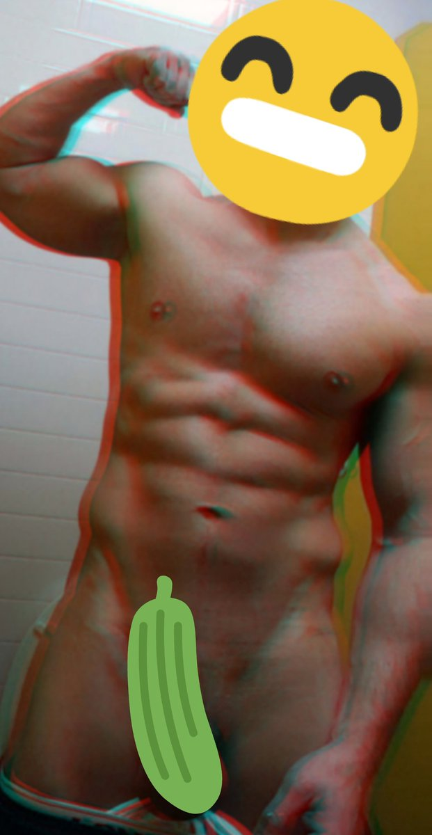 Don't you wish your husband/bf/slave was built like me.. Follow for more. Uncensored in DM only. #sellingcontent