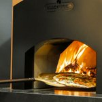 Give me a pizza that!   Our eco-friendly, low carbon pizza ovens are just what you need for a greener pizzeria 🍕🌿  We're now open for demonstrations, get in touch by emailing us; info@blackwoodovens.com  #Pizza #EcoFriendly #LowCarbon #PizzaOvens #Pizzeria #CommercialEquipment