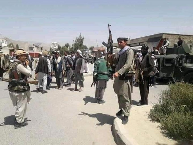Taliban takeover of Afghanistan - Page 38 FBH9YUEVQCA0KJZ?format=jpg&name=small