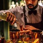 Image for the Tweet beginning: #Taverns Tip: Party Prep Brings