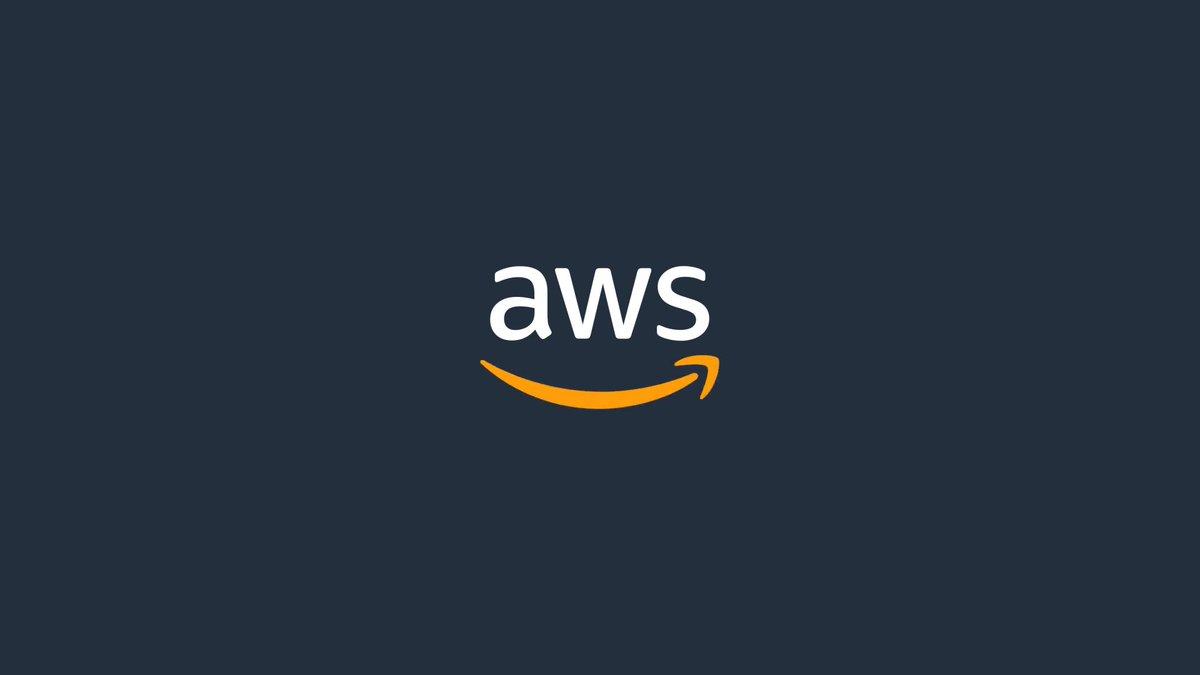 test Twitter Media - AWS DevOps Engineer contracts  https://t.co/7WK4blyGDD   AWS DevOps Engineer for remote delivery contract, outside IR35 for digital cloud solution   #AWS #DEVOPS #DEVOPSJOBS #AWSJOBS #K8S #KUBERNETES #TERRAFORM #EKS   #AWSDEVOPS https://t.co/XNQyBVP1Pn
