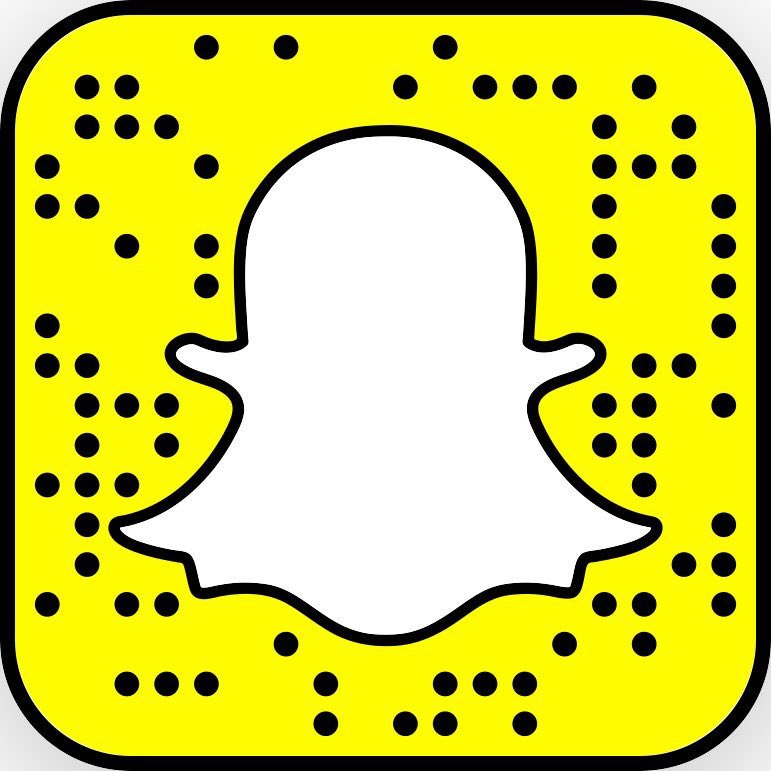 Friendly Reminder I'm on Snap! @nikkidolly95