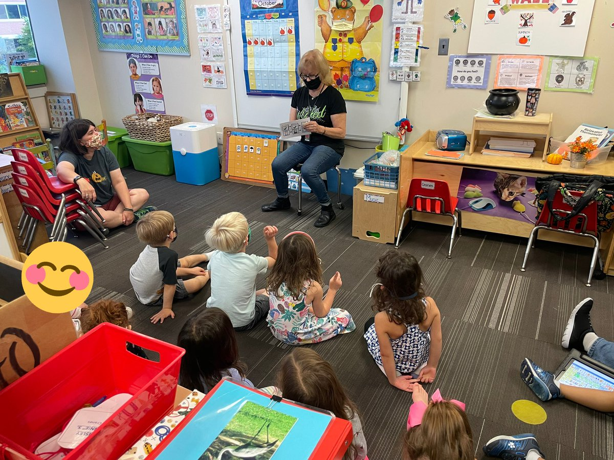 Love watching Morning Meetings-songs, stories and play!  <a target='_blank' href='http://twitter.com/ECSE_IS'>@ECSE_IS</a> <a target='_blank' href='http://twitter.com/TCSArlington'>@TCSArlington</a> <a target='_blank' href='http://twitter.com/APS_EarlyChild'>@APS_EarlyChild</a> <a target='_blank' href='http://twitter.com/APSVirginia'>@APSVirginia</a> <a target='_blank' href='https://t.co/6jJ9Re0Ud2'>https://t.co/6jJ9Re0Ud2</a>