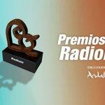 Image for the Tweet beginning: #PREMIOSRADIOLE🌟 Premios Radiolé: empieza la rueda