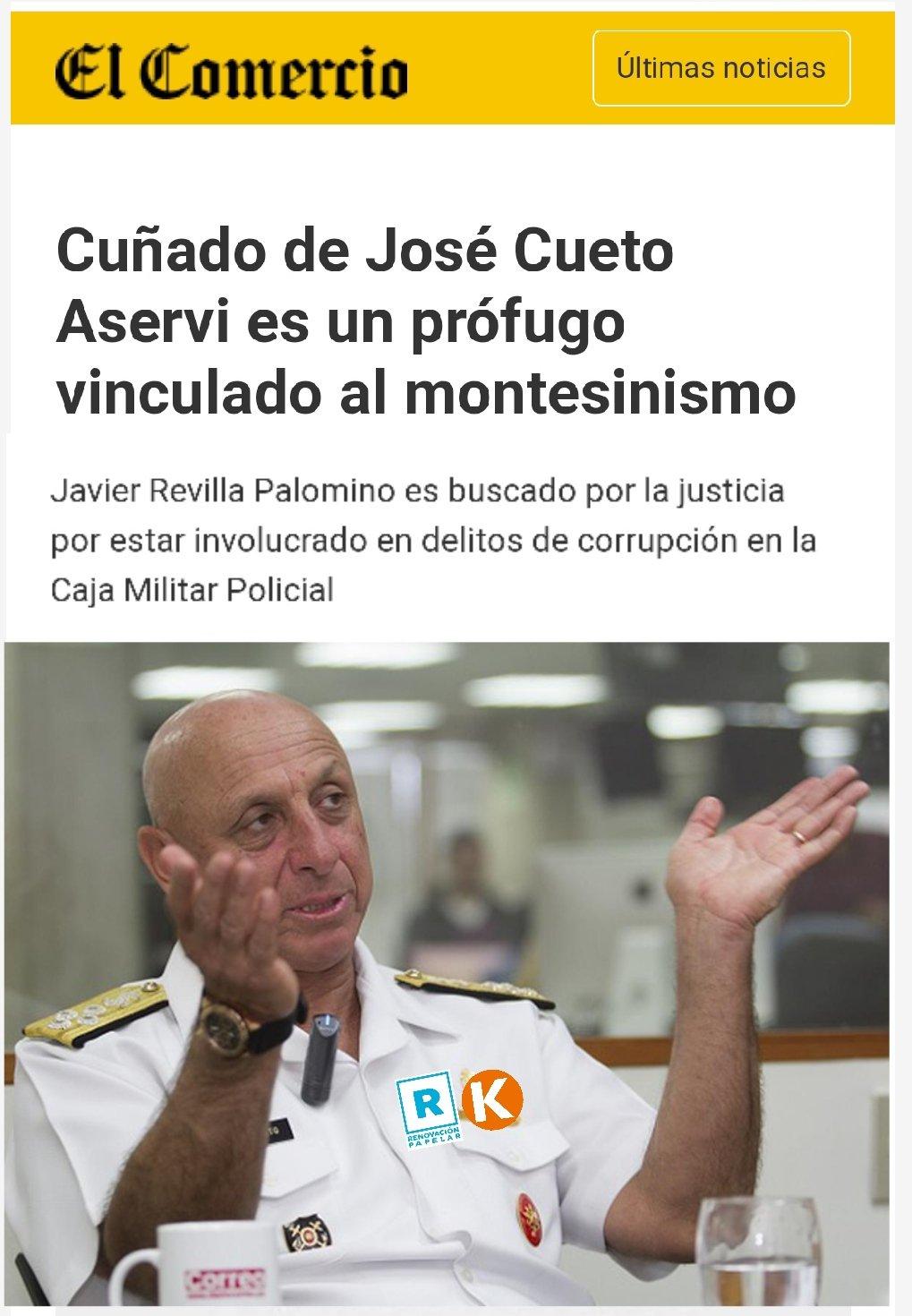 Poder Judicial Twitter