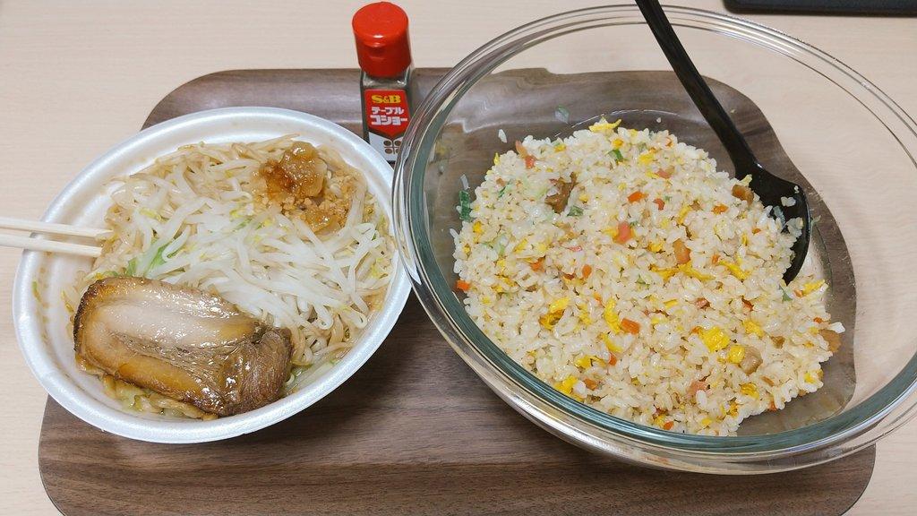 昔ながらの優しい炒飯が好きな方におすすめ!テーブルマークの『冷凍焼めし』が美味しすぎる!
