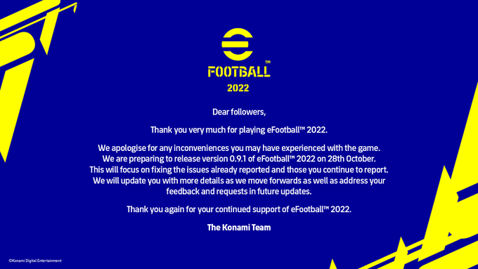 Le scandale eFOOTFALL 2022 - Page 2 FBLPd3JVIA4jG_i?format=png&name=small