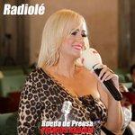 Image for the Tweet beginning: #PREMIOSRADIOLE🌟 Así ha sido la rueda