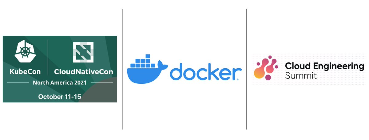 Docker photo