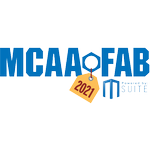 Image for the Tweet beginning: MCAA just opened 5 more