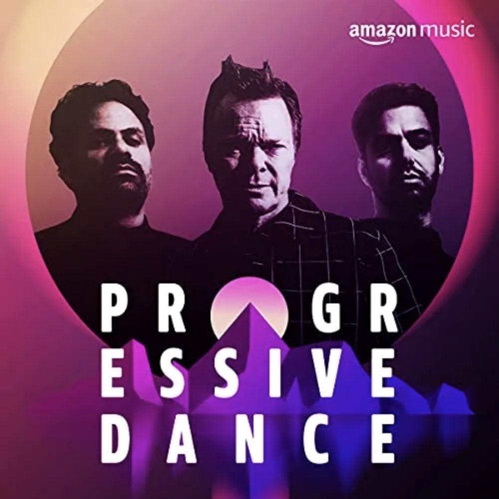 Thanks for the playlist add @amazonmusic #PeteTongAndFriends music.amazon.co.uk/playlists/B01M… @petetong