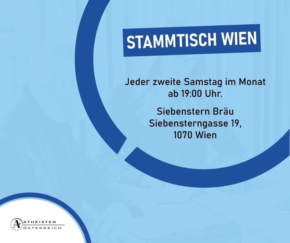 Verein Atheisten Österreich 47