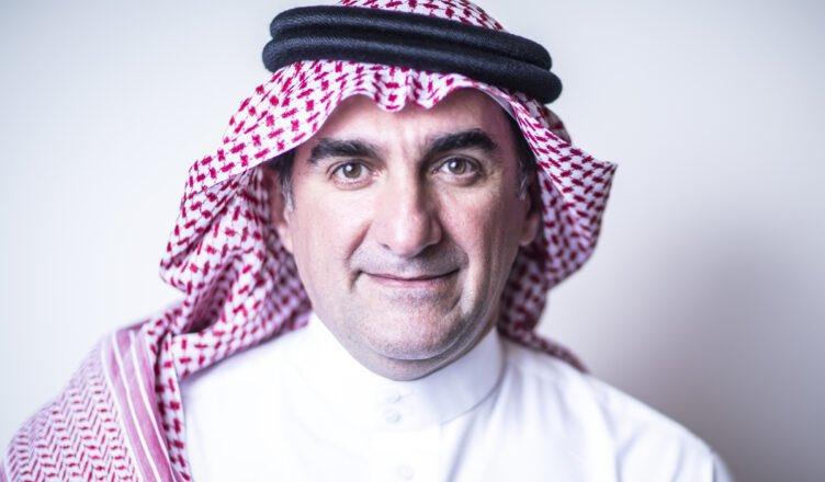 ⚫️⚪️ 🇸🇦 <br /><br />رسالة من رئيس نيوكاسل ياسر الرميان الى جماهير النادي بمناسبة الاستحواذ السعودي على نيوكاسل يونايتد<br /><br />📝