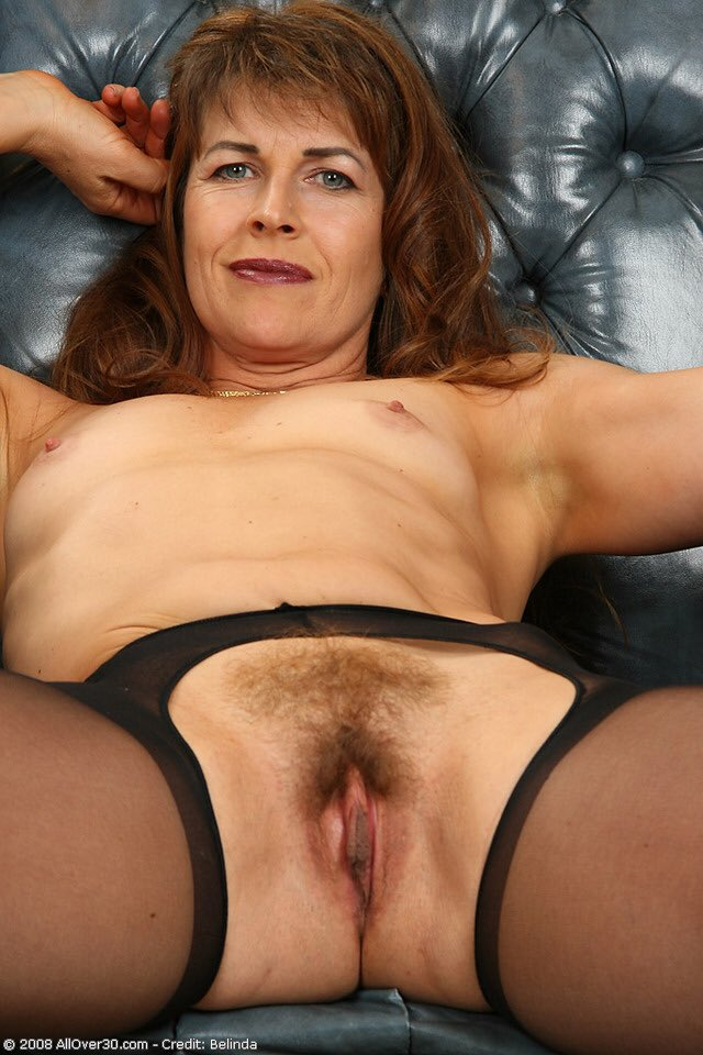 Now That's Horny ! 😈 All my Fantasies are here ⬇️ (@NowThatsHorny) on Twitter photo 2021-10-08 23:30:13