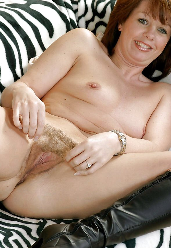 Now That's Horny ! 😈 All my Fantasies are here ⬇️ (@NowThatsHorny) on Twitter photo 2021-10-08 23:32:06