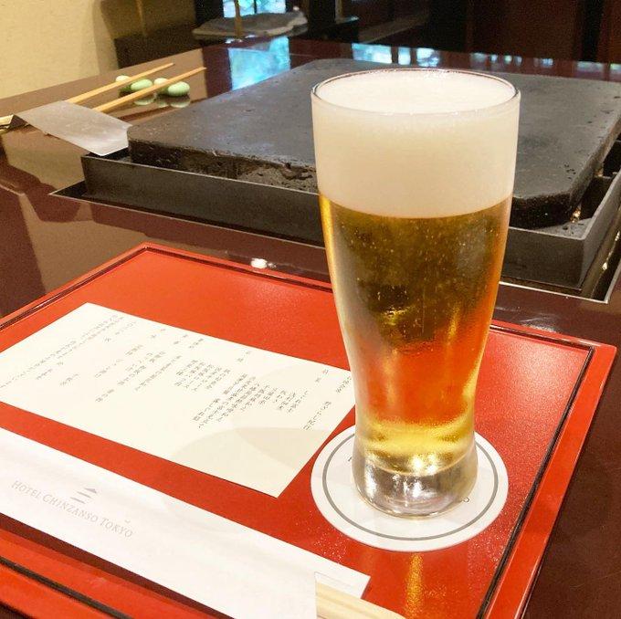 ビール好きのサラリーマン🍺のツイート画像