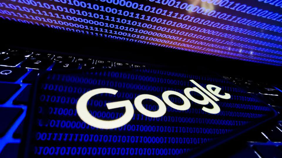 Google Confirms Powerful Password Shield Heading For 150 Million 'Chosen Ones'