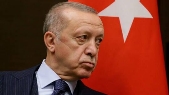 Is Erdogan's Communications Directorate failing him?