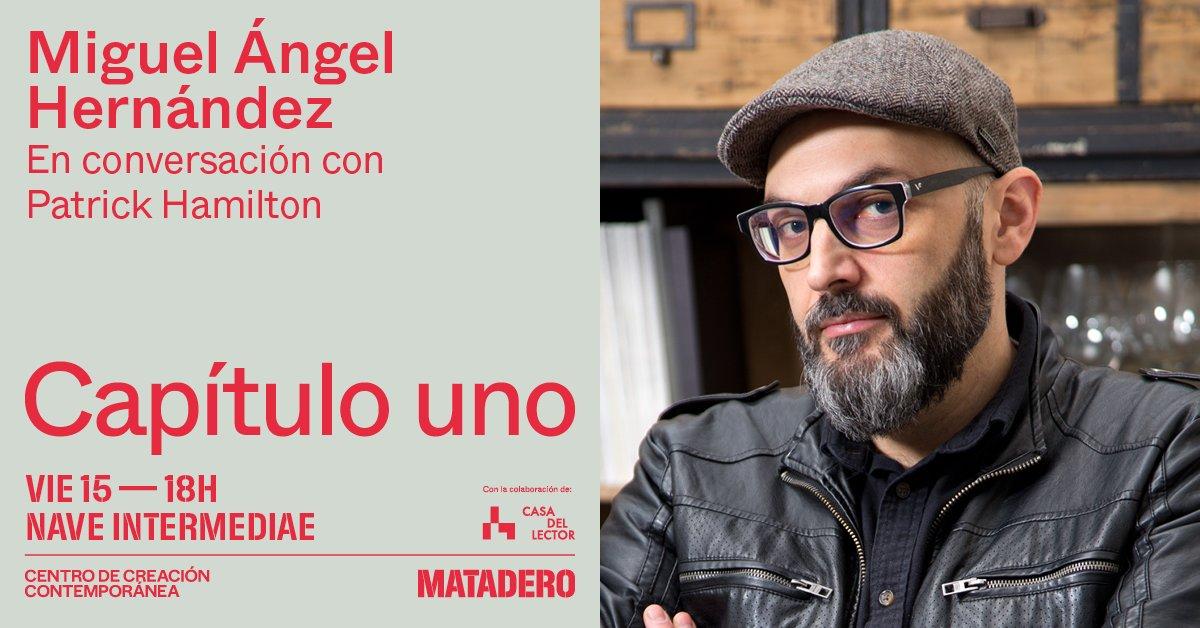 mataderomadrid (@mataderomadrid) | Twitter