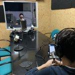 Image for the Tweet beginning: Cerramos otra semana de programación