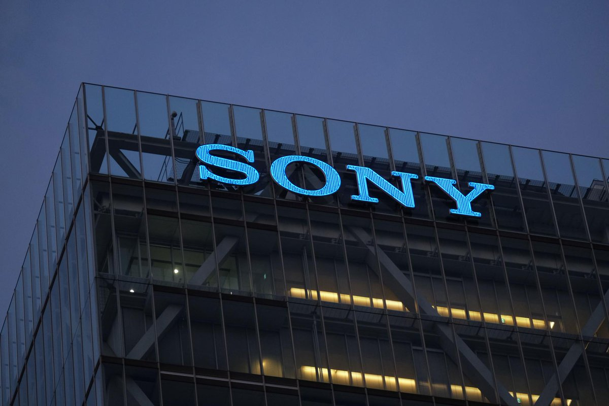 Sony and TSMC may team up to tackle global chip shortages