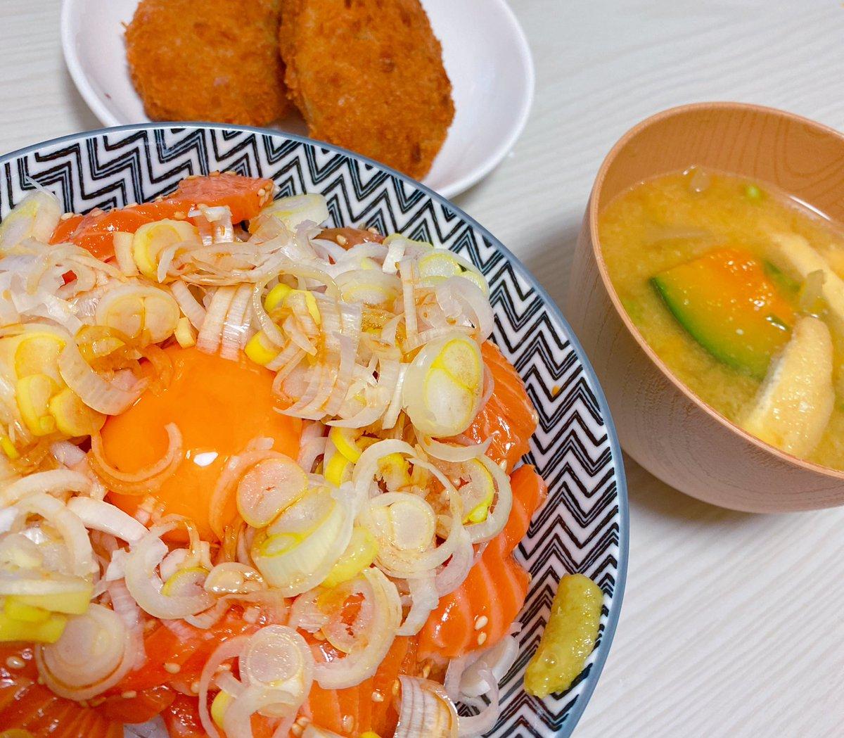 ほくほく&もちっとした食感に仕上がる?!「長芋」で作る、ハッシュドポテトのレシピ!