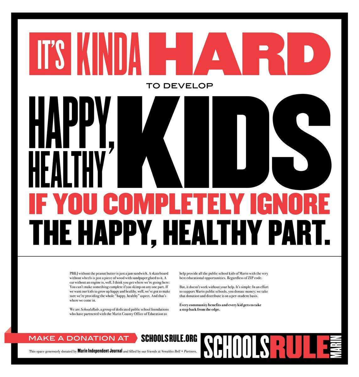 SchoolsRule photo