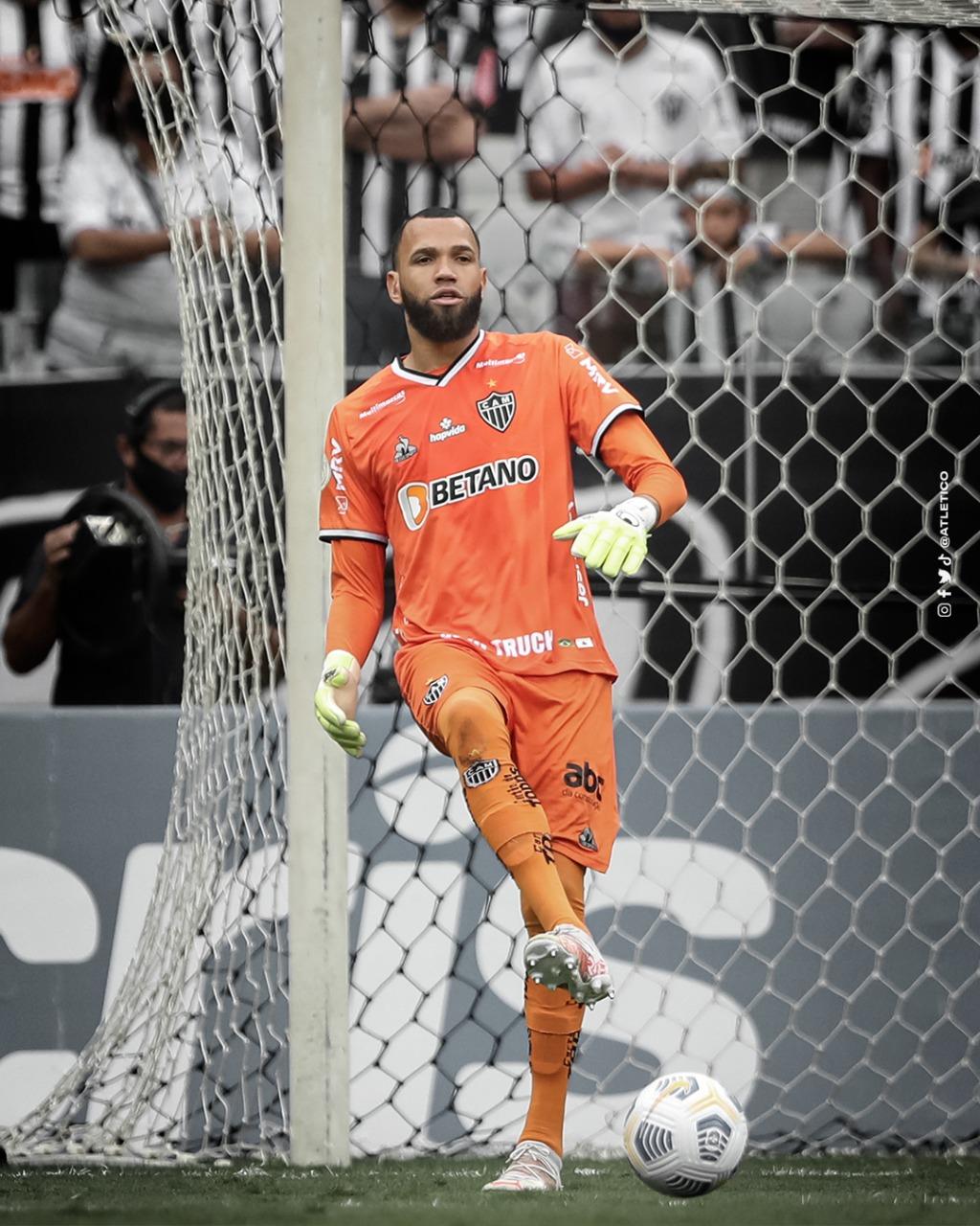 Atlético Twitter