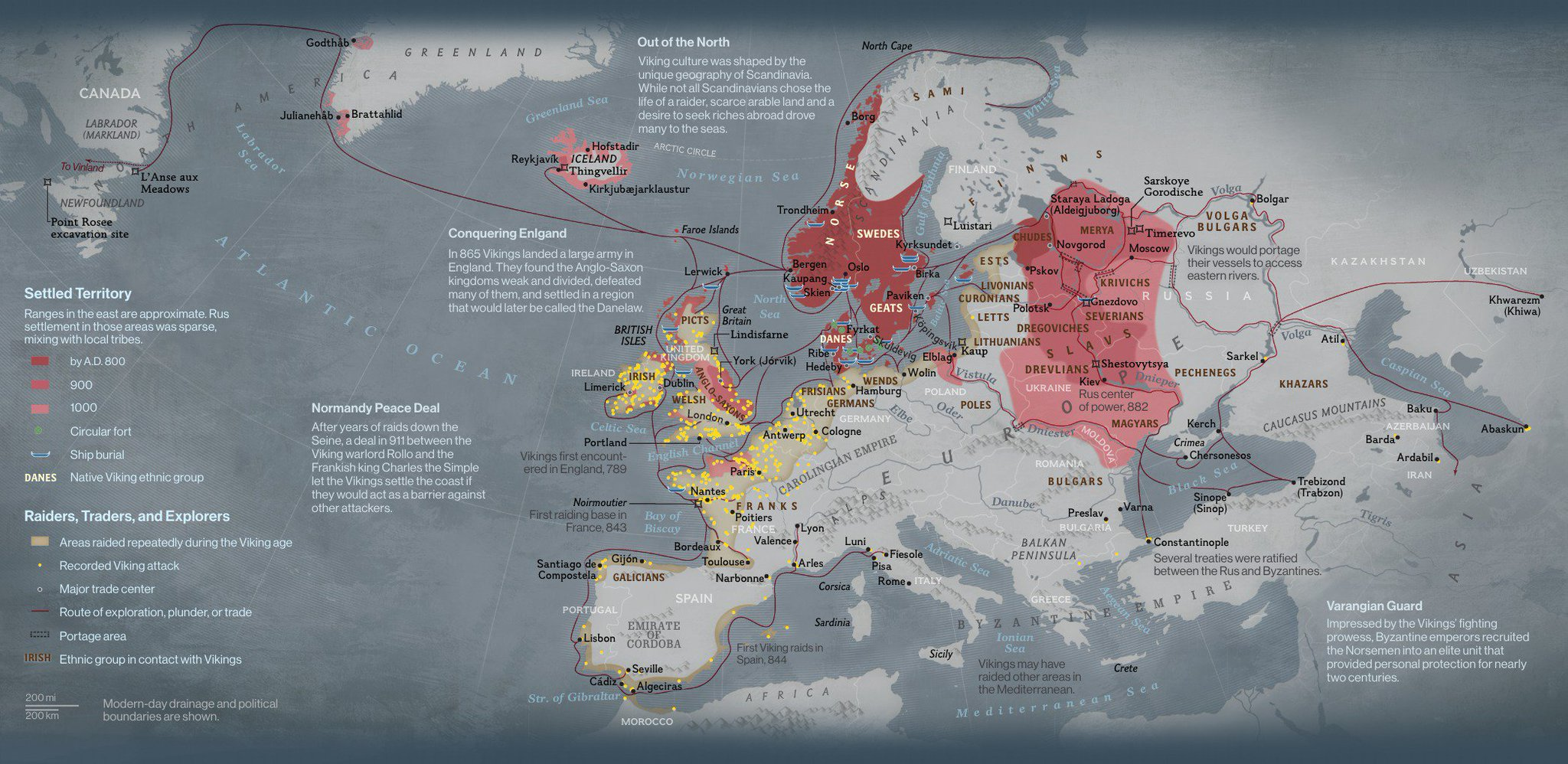 Interesting maps and infographics - Page 4 FBXeVH8XEAgVMI9?format=jpg&name=large