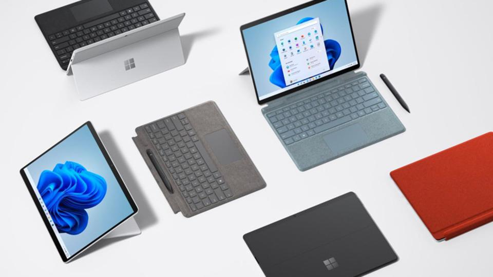 Microsoft's Surface Pro Delay Hides An Exciting Future