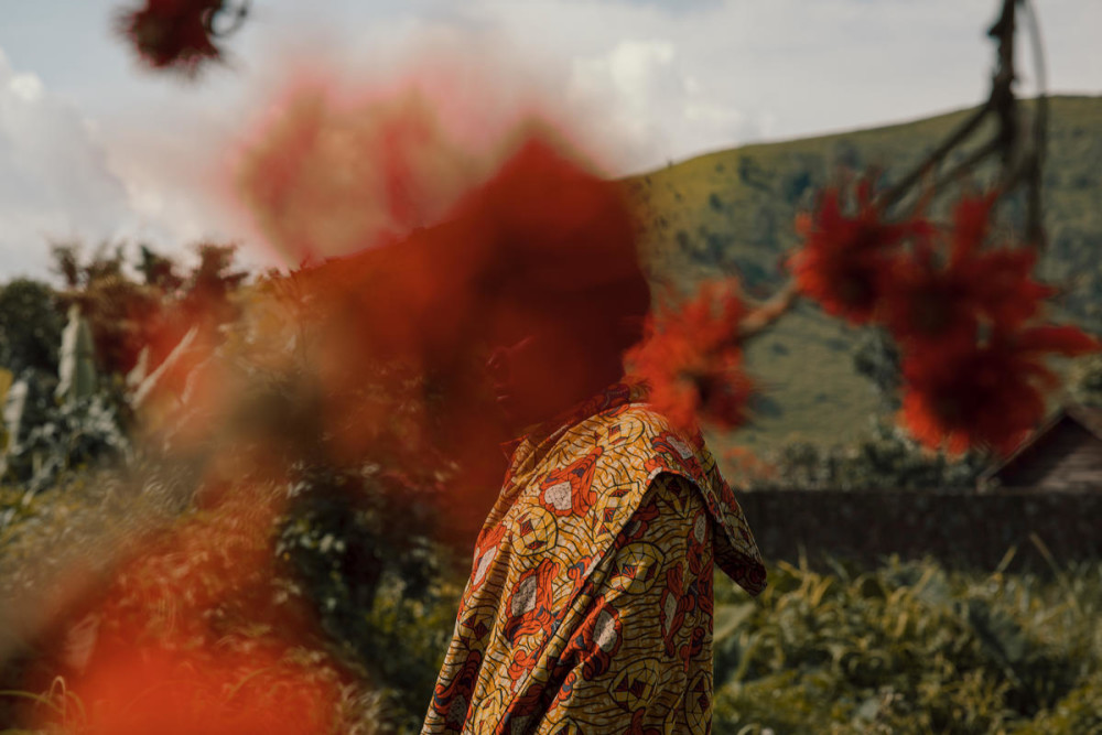 Internationella flickdagen: Barnäktenskap dödar fler än 60 flickor per dag https://t.co/x8DAu1Ic45 https://t.co/dQwpBrfLsJ