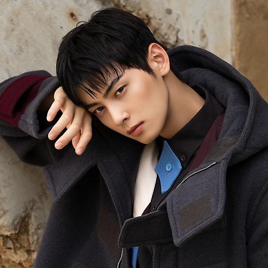 Most Popular Idols On Kpopmap – 1st Week Of October No. 01 Cha Eunwoo 🔗 kpopmap.com/kpopmap-weekly… #CHAEUNWOO #차은우 #チャウヌ #车银优 #ชาอึนอู #이동민 #ASTRO #아스트로
