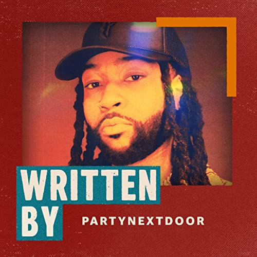 Explore the hits, deep cuts, and hidden gems crafted by @partynextdoor 🎉 What's your favorite PND track? ✍️ amzn.to/3pcnQM6