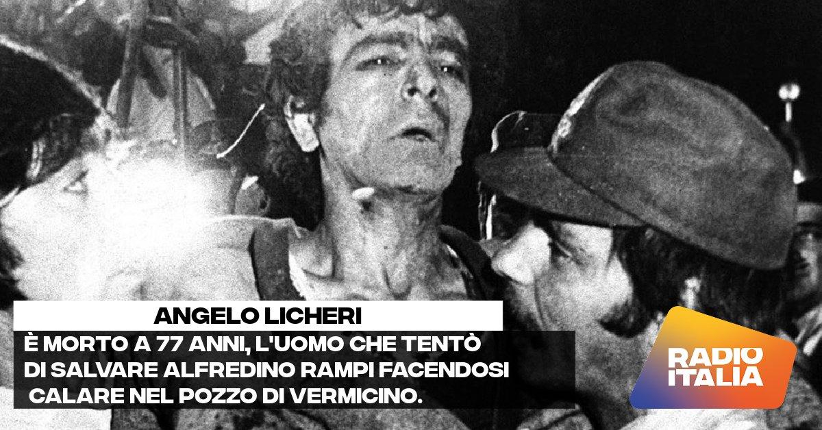 Alfredino