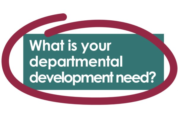 RT @NCETM Secondary teachers! Sometimes it's hard to find your way round all our CPD and resources, so we've organised it all into a handy A3 summary, with clickable links. So you can see what's most suitable for you https://t.co/KUSYFV56dR