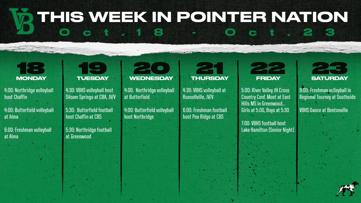 VBSDPointers photo
